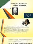 aprendizaje_acumulativo
