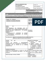 F004-P006-GFPI 2. Paradigmas e Ideas de Negocios (1)