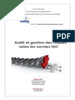 Audit-et-gestion-de-risque-selon-les-normes-ISO.docx