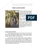 Justiça-Xangô-e-o-proposito-da-vida.pdf