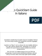FapTurbo Guida Installazione in Italiano