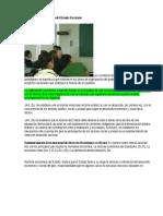 apunte Organización Económica del Estado Mexicano (2).docx