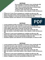 ATIVIDADE DE LEITURA E ESCRITA.EJA.docx
