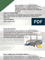 OE.2.2.9  FALSO PISO.pptx