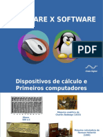 Hardware Software Aula2 Rev3