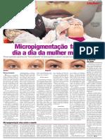 micrpgmentaçao