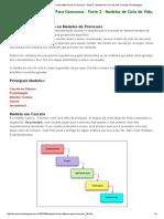 Bruno Marota_ Engenharia de Software Para Concursos - Parte 2 - Modelos de Ciclo de Vida, Cascata e Prototipagem