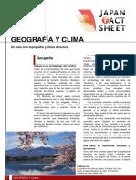 GEOGRAFIA JAPON.pdf