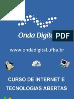 Aula 5 - Ativismo Digital e Recursos Online