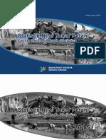 Statistik-Nilai-Tukar-Petani--2015--