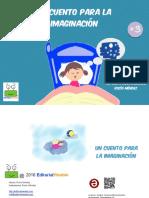 Un cuento para la imaginacion.pdf