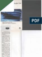 Livro - Administração de Produção Na Construção Civil