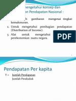 makro hmp_konsep pendapatan nas.pdf