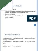 mikro hmp_DS.pdf