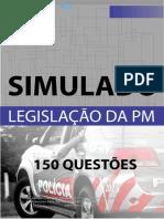 SIMULADO 150 QUESTÕES.unlocked.pdf