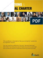 Reflections and Personal Charter.pdf