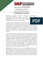 LA HISTORIA DE LA LOGICA.docx
