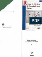 O Livro Preto Da Se de Coimbra. Estudo