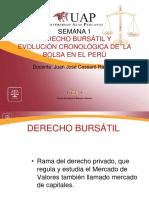 AYUDA 1 BURSÁTIL.pdf