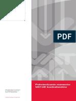 Broszura-potw Nr VAT 2014