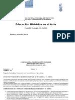 Educ Hist Aula 2015-2016