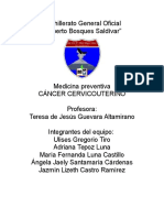 Medicina Preventiva_cancer cervicouterino