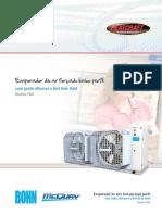evaporadores-heatcraft