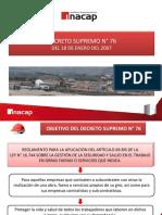 Decreto Dupremo N° 76.pdf