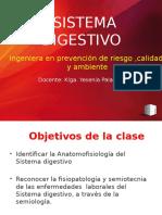 Sistema digestivo  INACAP.pptx