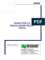 Guia de Regulaciones Cabezal-2016