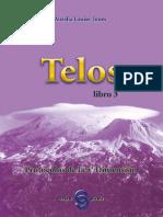 telos T3