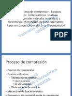 Clase 7 Proceso de Compresion
