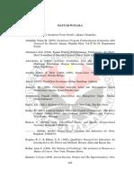 d Adp 0707201 Bibliography