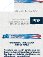 7-Guion Regimen Tributacion Simplificado (1)