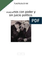 Informe de la investigacion Tlaltelolco 68.docx