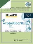 GUIA DE PRACTICAS_ROBOTICA.pdf