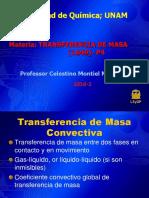 Tranferencia de Masa 1649 2016 2 p4