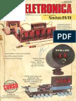 NElectronica_001_Fev1977.pdf