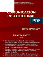 clases_comunicacion_estrategica _2008[1].ppt