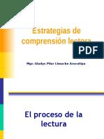 ESTRATEGIAS-DE-COMPRENSION-LECTORA.ppt