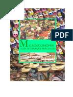 Trabajo Practico 1 Parcial PARA PUBLICAR DP Alumnos