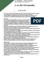 La-Mano-de-Orula.pdf
