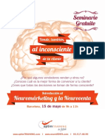 neuroventa-follA4