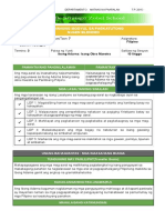 module fil7 t3-adarna - 2015-2016 docx final