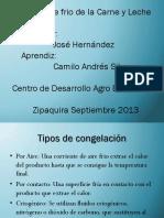 cadenadefriodelacarneyleche-130925135307-phpapp01