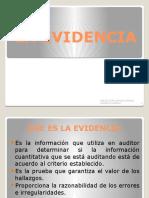 laevidencia-100927223255-phpapp02