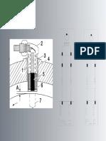Presentación Motores Electrónicos II