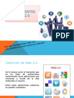 presentacion de multimedia.pptx