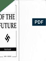 Matt Koehl - Faith of the Future