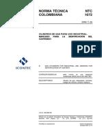 NTC 1672-pdf